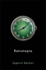 Retrotopia cover image