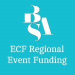 ECF Regional Event Funding image
